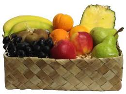 Gourmet Fruit Baskets Gourmet Gift Baskets Gift Basket U0026 Hamper Delivery Citywide