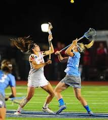lacrosse womens boots canada 9 best awesomeness images on unc lacrosse