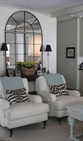 Floor To Ceiling Mirror by Best 25 Wall Mirrors Ideas On Pinterest Cheap Wall Mirrors