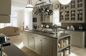 Kitchen Cabinet Hanging Taupe Kitchen Cabinets Kitchen Traditional With Glass Cabinets