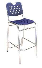 restaurant outdoor bar stools commercial bar stool replacement seats gradeushions swivelovers