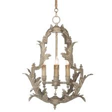 White Small Chandelier 68 Best Chandeliers Small For Sale Images On Pinterest