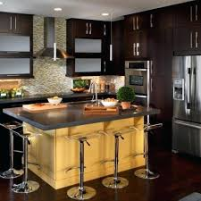 menards value choice cabinets fancy menards kitchen countertops kitchen cabinets 4 less ca value