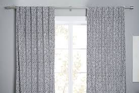Kid Blackout Curtains Enchanting Room Darkening Curtains For Kids And Best Kids Blackout