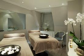 luxury spa rooms ireland spa hotel luxury spa rooms ireland spa