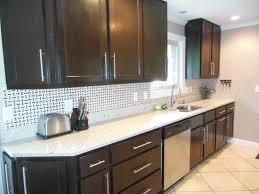 best material for kitchen backsplash kitchen backsplash tile with inspirations also enchanting best