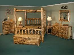 Mexican Rustic Bedroom Furniture Furniture Amazing Rustic Wood Furniture Rustic Wood Outdoor