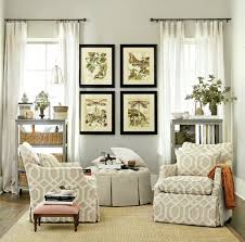 living room glider 36 charming living room ideas architecture design