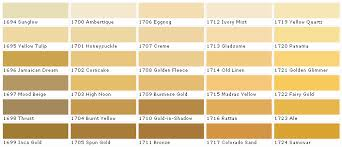 pratt and lambert paints calibrated colors house paint color