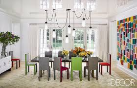 Lighting Fixtures Dining Room 20 Dining Room Light Fixtures Best Dining Room Lighting Ideas