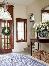Home Entrance Decor Ideas Home Entryway Ideas 1990 Latest Decoration Ideas