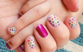 childrens nail art designs nail art designs for beginners easy