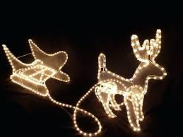 decorations christmas reindeer decorations australia christmas
