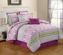 Mauve Comforter Sets Cal King Comforter Sets