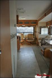 2006 Dutchmen Travel Trailer Floor Plans by 2006 Dutchmen Dutchmen Classic 26l Travel Trailer Piqua Oh Paul