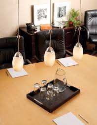 under cabinet lighting replacement bulbs seagull lighting 13362