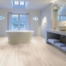 can you put laminate flooring bathroom carpet vidalondon