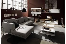 Modern Living Room Furniture Ikea Nakicphotography - Living room set ikea