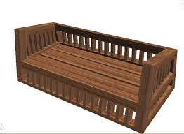 Wood Day Bed Wooden Daybed Buy Wood Furniture Product On Alibaba Com