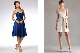 bridesmaid dress colors a guide to bridesmaid dress fabrics and finishes ultimate bridesmaid