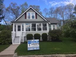 painting company painters u2014 medfield westwood dover sherborn ma
