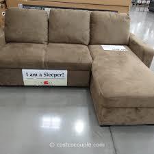 Pulaski Chaise Sofa Sleeper Http Tmidb Com Pinterest Chaise