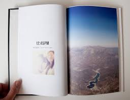 photography book layout ideas a photobook weekend in vegas iphone pics books and layouts