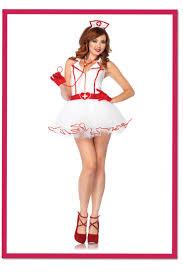 147 best leg avenue costumes images on pinterest leg avenue