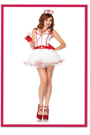 princess peach costume spirit halloween 147 best leg avenue costumes images on pinterest leg avenue