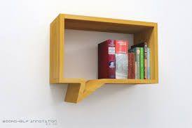 Creative Bookshelf Designs 15 Extremely Creative Bookshelf Designs