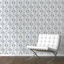 papier peint chantemur chambre papier peint salle de bain chantemur 2017 et papier peint salle de