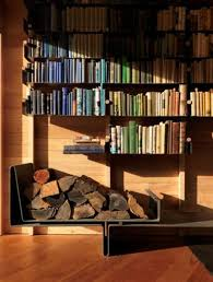 simple design fresh wall bookshelf designs bookshelf design