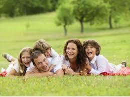 padrastro se coge la hija convivir con hijos de anteriores parejas