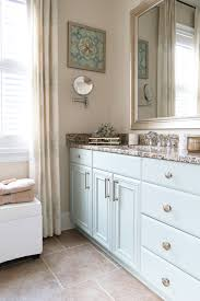 how to apply valspar cabinet paint the best cabinet paint you need to about porch daydreamer