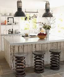best way to whitewash kitchen cabinets 6 ways to use whitewash paint and how to make it