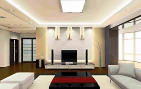 Modern Living Room Ceiling Lights Best Ideas Modern Ceiling Lights Decor Homes