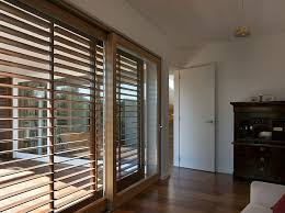 Wood Venetian Blinds Ikea Ikea Wooden Window Blinds Full Size Of Living Roomcloth Vertical