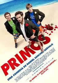 Cousinhood (2011) Primos