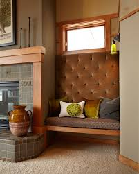 where can i find the tufted high back cushion for the bench