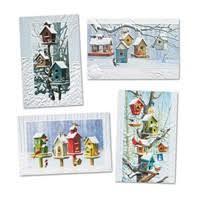 pumpernickel press cards assortments greeting cards pumpernickel press