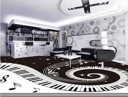 58 best floor murals express flooring glendale images on