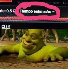 Shrek Meme - the floor is shrek meme by spetsnaz zuculento memedroid