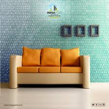 Wallpapers For Homes by Megapolis Pune Linkedin