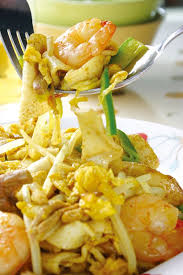 comment cuisiner les 駱inards cuisiner 駱inards frais 100 images 巴黎大食鋪la grande épicerie