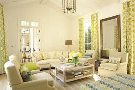 Ikeas Curtains Bright Green Curtains Green Curtains And Drapes