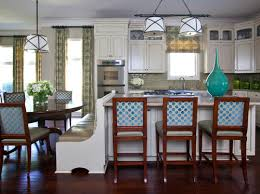 grosvenor kitchen design is the grosvenor pendant over the table the small or large size