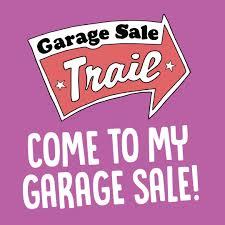republic of everyone republicofevry1 twitter garage sale trail garagesaletrail