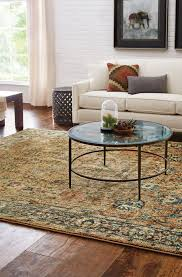 marvelous manificent home decorators com home decor stunning home