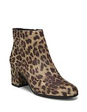 hudson bay s boots ankle booties for hudson s bay