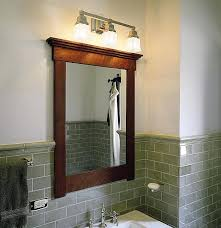 bathroom mirror lighting fixtures bathroom light mirror bathroom mirror light fixtures